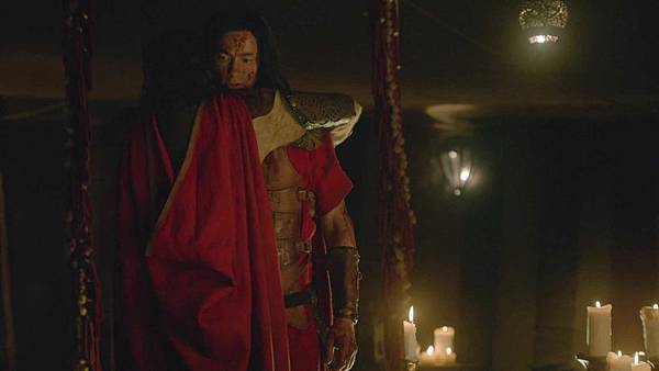 Dominion.S02E03.The.Narrow.Gate.1080p.WEB-DL.DD5.1.H.264-ECI.mkv_20150727_154030.599