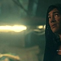 Dominion.S02E05.HDTV.x264-KILLERS.mkv_20150808_160856.498