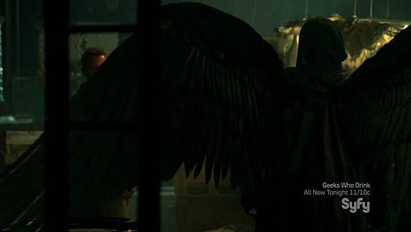 Dominion.S02E05.HDTV.x264-KILLERS.mkv_20150808_160919.960