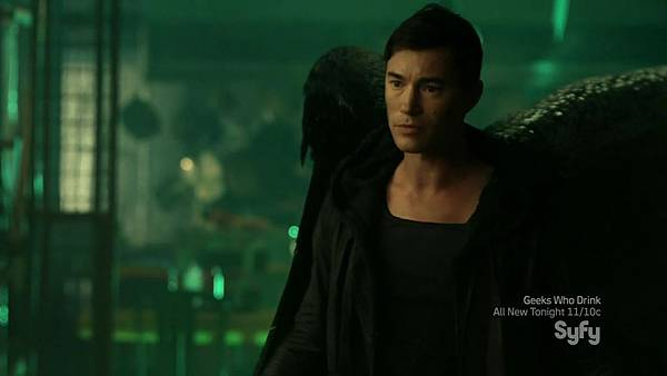Dominion.S02E05.HDTV.x264-KILLERS.mkv_20150808_160925.561