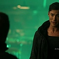 Dominion.S02E05.HDTV.x264-KILLERS.mkv_20150808_160939.020