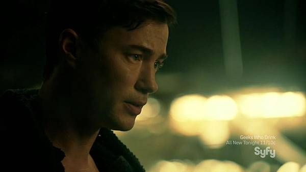 Dominion.S02E05.HDTV.x264-KILLERS.mkv_20150808_161012.593
