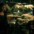 Dominion.S02E05.HDTV.x264-KILLERS.mkv_20150808_161004.376