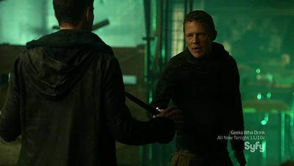 Dominion.S02E05.HDTV.x264-KILLERS.mkv_20150808_161015.430
