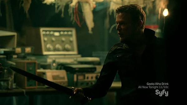 Dominion.S02E05.HDTV.x264-KILLERS.mkv_20150808_161018.599