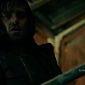 Dominion.S02E05.HDTV.x264-KILLERS.mkv_20150808_161230.325