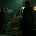Dominion.S02E05.HDTV.x264-KILLERS.mkv_20150808_165553.044