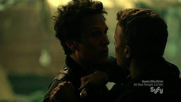 Dominion.S02E05.HDTV.x264-KILLERS.mkv_20150808_170402.897