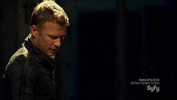 Dominion.S02E05.HDTV.x264-KILLERS.mkv_20150808_170712.729