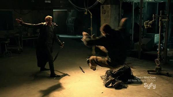 Dominion.S02E05.HDTV.x264-KILLERS.mkv_20150808_171749.948