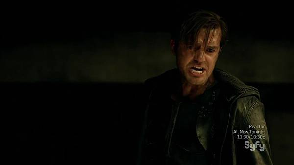 Dominion.S02E05.HDTV.x264-KILLERS.mkv_20150808_172047.950