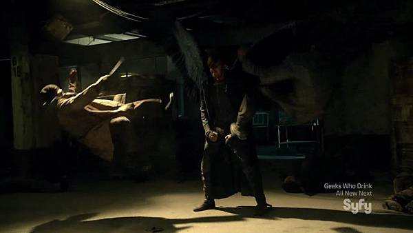 Dominion.S02E05.HDTV.x264-KILLERS.mkv_20150808_173406.254