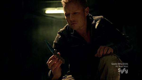 Dominion.S02E05.HDTV.x264-KILLERS.mkv_20150808_173524.503.jpg