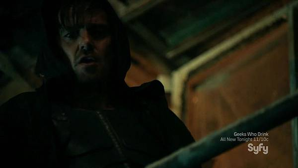 Dominion.S02E05.HDTV.x264-KILLERS.mkv_20150808_175832.840.jpg