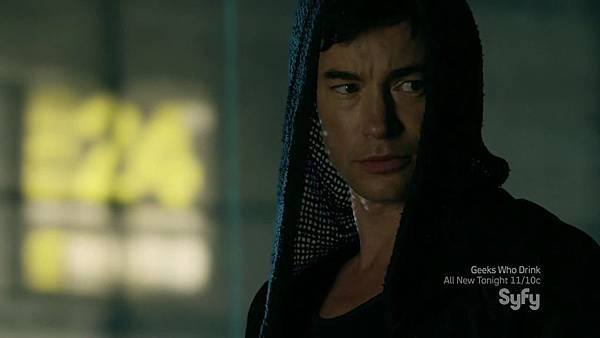 Dominion.S02E05.HDTV.x264-KILLERS.mkv_20150808_182322.968.jpg