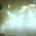 Dominion.S02E06.720p.HDTV.x264-KILLERS.mkv_20150815_224452.542