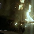 Dominion.S02E06.720p.HDTV.x264-KILLERS.mkv_20150815_224517.055