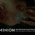 Dominion.S02E06.720p.HDTV.x264-KILLERS.mkv_20150815_225229.256