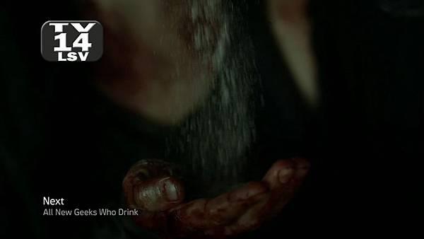 Dominion.S02E06.720p.HDTV.x264-KILLERS.mkv_20150815_225320.848