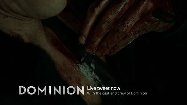 Dominion.S02E06.720p.HDTV.x264-KILLERS.mkv_20150815_225337.304