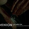 Dominion.S02E06.720p.HDTV.x264-KILLERS.mkv_20150815_225337.304