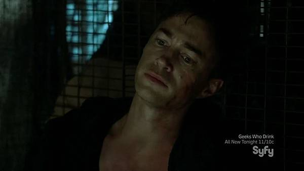 Dominion.S02E06.720p.HDTV.x264-KILLERS.mkv_20150815_225851.920