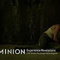 Dominion.S02E06.720p.HDTV.x264-KILLERS.mkv_20150815_231640.079