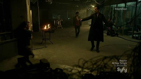 Dominion.S02E06.720p.HDTV.x264-KILLERS.mkv_20150815_231705.098