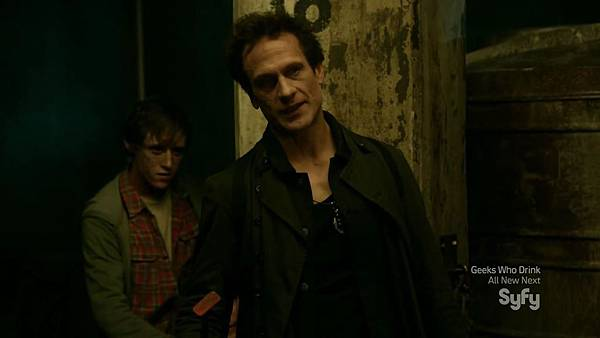 Dominion.S02E06.720p.HDTV.x264-KILLERS.mkv_20150815_231944.423