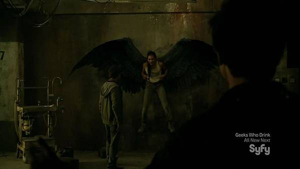 Dominion.S02E06.720p.HDTV.x264-KILLERS.mkv_20150815_232351.398