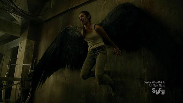 Dominion.S02E06.720p.HDTV.x264-KILLERS.mkv_20150815_232557.518