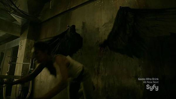 Dominion.S02E06.720p.HDTV.x264-KILLERS.mkv_20150815_232749.666