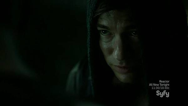 Dominion.S02E06.720p.HDTV.x264-KILLERS.mkv_20150815_233659.527