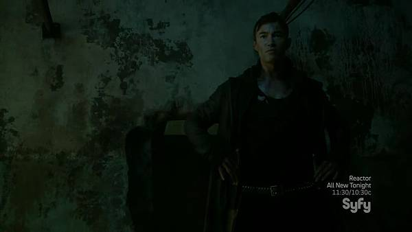 Dominion.S02E06.720p.HDTV.x264-KILLERS.mkv_20150815_233732.171