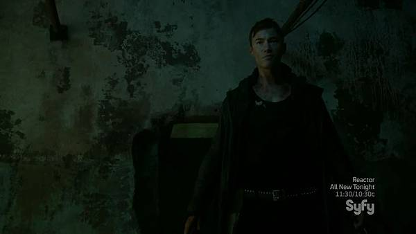 Dominion.S02E06.720p.HDTV.x264-KILLERS.mkv_20150815_233733.839