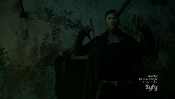 Dominion.S02E06.720p.HDTV.x264-KILLERS.mkv_20150815_234008.064