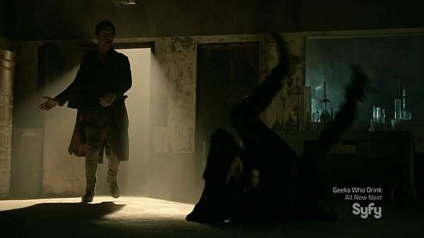 Dominion.S02E06.720p.HDTV.x264-KILLERS.mkv_20150815_235833.097