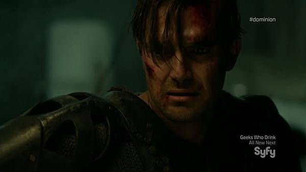 Dominion.S02E06.720p.HDTV.x264-KILLERS.mkv_20150815_235847.900