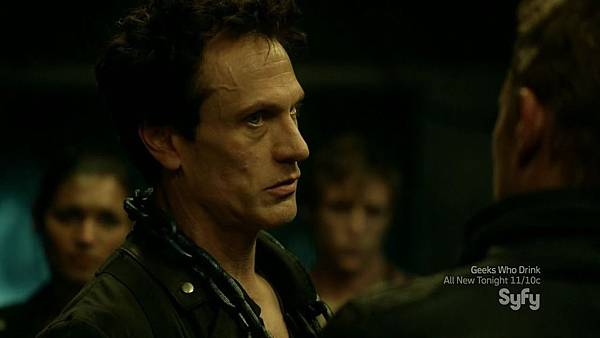 Dominion.S02E06.720p.HDTV.x264-KILLERS.mkv_20150815_220331.951