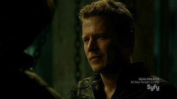 Dominion.S02E06.720p.HDTV.x264-KILLERS.mkv_20150815_220332.172
