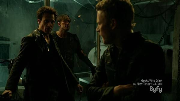 Dominion.S02E06.720p.HDTV.x264-KILLERS.mkv_20150815_220420.008