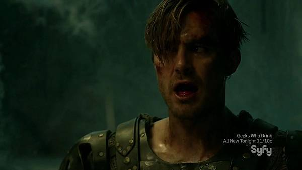 Dominion.S02E06.720p.HDTV.x264-KILLERS.mkv_20150815_220449.974