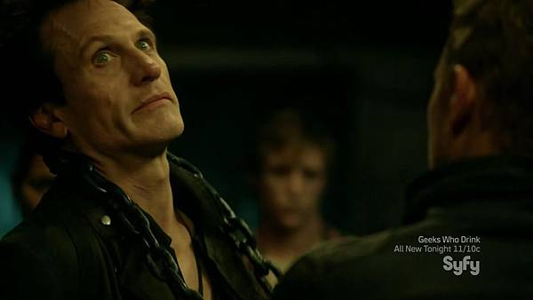 Dominion.S02E06.720p.HDTV.x264-KILLERS.mkv_20150815_220823.591
