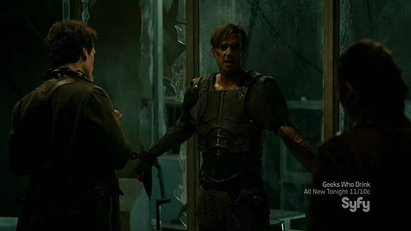 Dominion.S02E06.720p.HDTV.x264-KILLERS.mkv_20150815_221811.885
