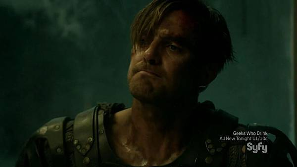 Dominion.S02E06.720p.HDTV.x264-KILLERS.mkv_20150815_222251.741