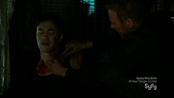 Dominion.S02E06.720p.HDTV.x264-KILLERS.mkv_20150815_223303.393