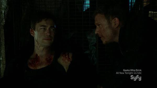Dominion.S02E06.720p.HDTV.x264-KILLERS.mkv_20150815_224254.895
