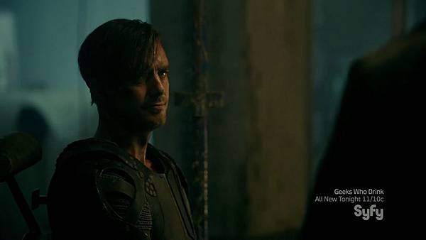 Dominion.S02E07.720p.HDTV.x264-KILLERS.mkv_20150822_234019.814