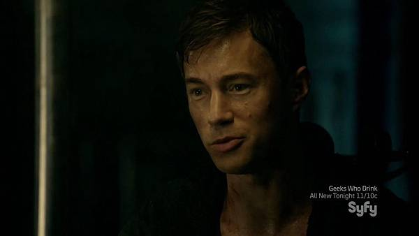 Dominion.S02E07.720p.HDTV.x264-KILLERS.mkv_20150822_234044.466