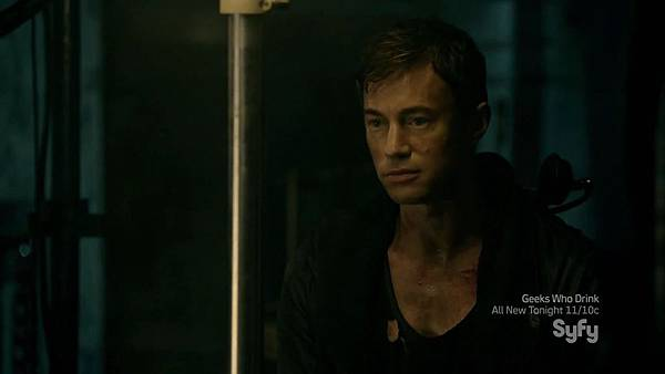 Dominion.S02E07.720p.HDTV.x264-KILLERS.mkv_20150822_235803.298